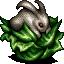 Leaf Bunny IOS