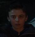 Elliott (Grimm)