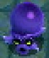 Dark Octorok