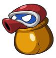 Crackpot (Mario)