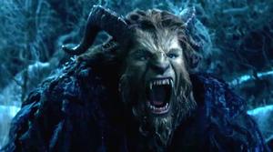 The Beast (2017)