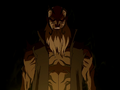 Blackbriar Thorn Young Justice