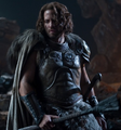 Ares (Clash of the Titans)