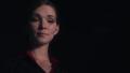 Eva Greer Smallville
