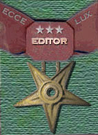 File:Editor - gold star.jpg