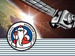 GLONASS Tracks Father Frost