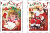 Children-Ltrs-to-Santa-2010-Australia