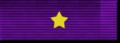 Veteran Editor Ribbon 2