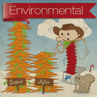 File:2011 - FAA Santa – Environmental - Part 1.png