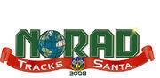 2009 NTS Logo