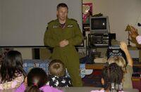 CONR Deputy - Tyndall Elem – Dec 2010.jpg