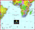 Map Q5