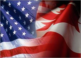 File:USA-Canada Flag.jpg