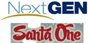 FAA NextGen Santa One