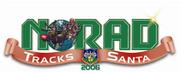 Tracksantalogo 2006