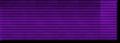 Veteran Editor Ribbon