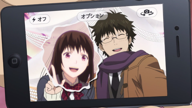 File:Yusuke-Kofuku-Date.png