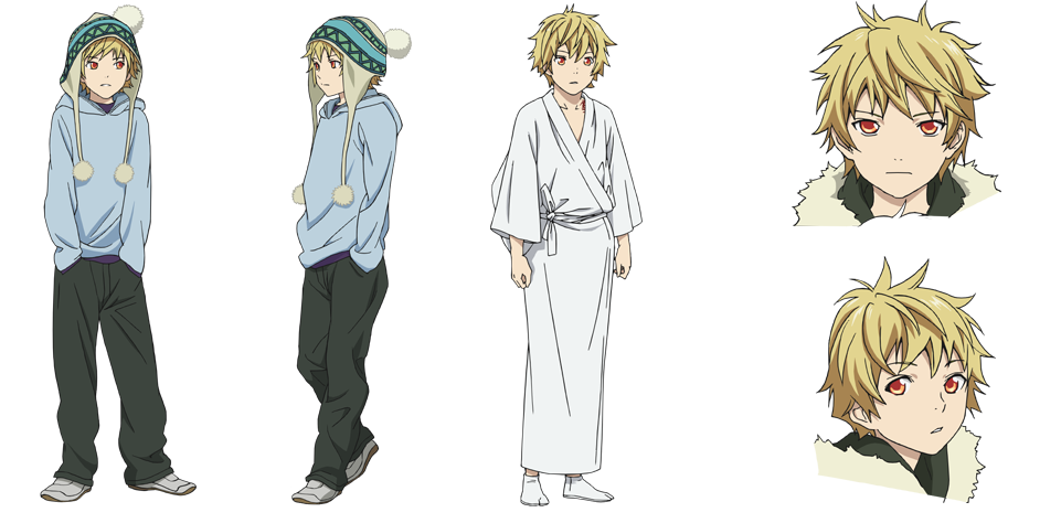 http://vignette1.wikia.nocookie.net/noragami/images/b/ba/Character_Design_-_Yukine.png