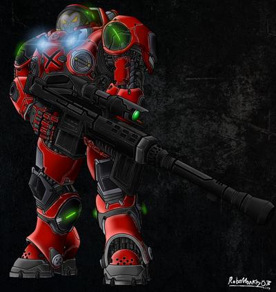 Robo FO Wikia Pic