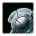 C2-armor