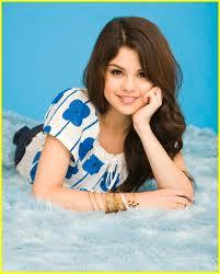 File:Know Selena Gomez.jpg