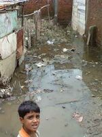 Kid-with-Stagnant-Water.jpg