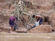http://www.worldwatercouncil.org/uploads/RTEmagicC_Water_and_Sanitation.JPG.jpg