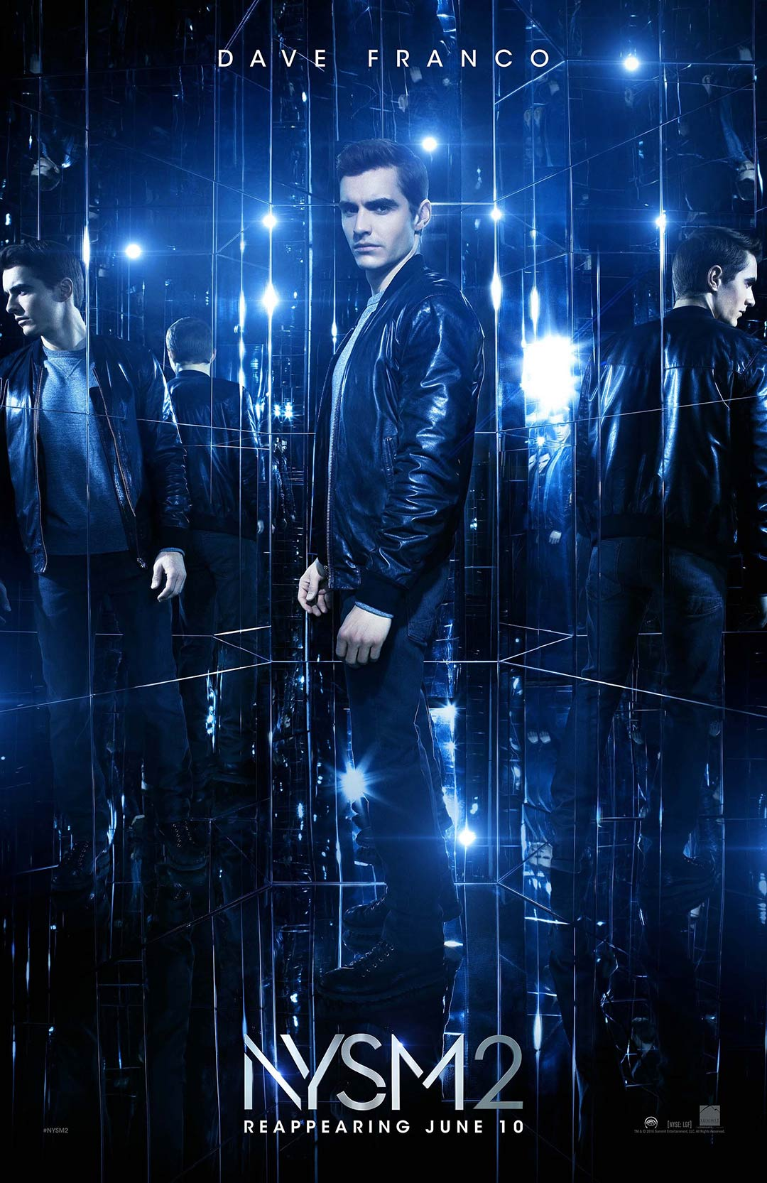 Jack Wilder | Now You See Me Wiki | Fandom powered by Wikia