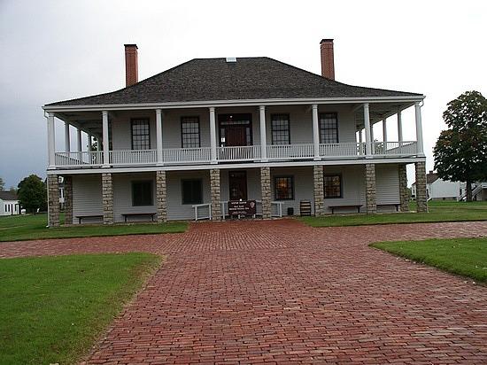 File:Fort Scott.jpg