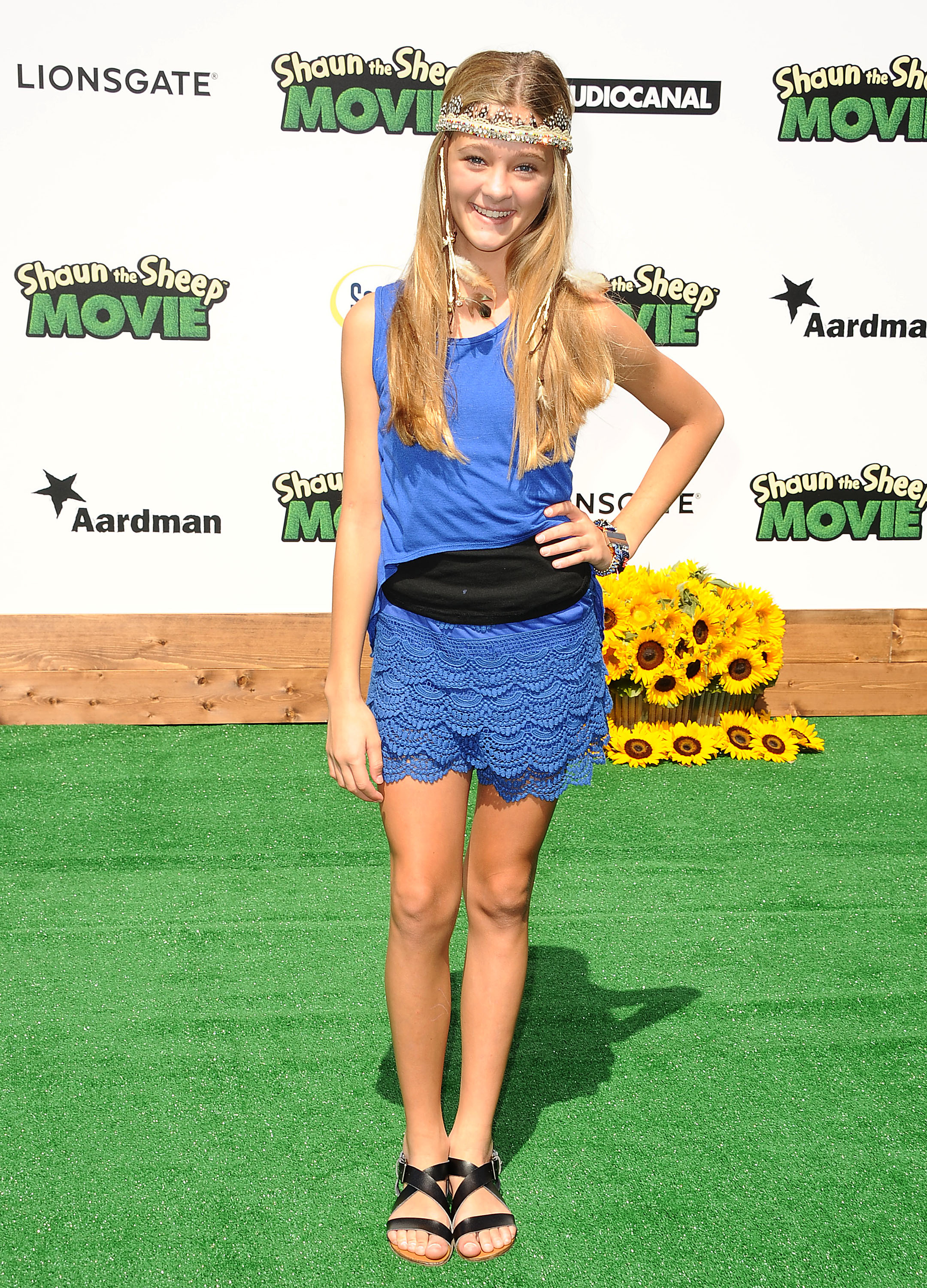 lizzy greene dancelizzy greene рост, lizzy greene vk, lizzy greene 2017, lizzy greene height, lizzy greene dance, lizzy greene wikipedia, lizzy greene сколько лет, lizzy greene snapchat, lizzy greene age, lizzy greene youtube, lizzy greene height and weight 2016, lizzy greene born, lizzy greene hawaii, lizzy greene poster, lizzy greene photoshoot, lizzy greene photo, lizzy greene height and weight 2017, lizzy greene bio, lizzy greene biografia, lizzy greene snap