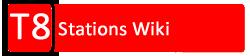 Stationswiki