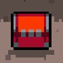 File:Small Red Chest.png