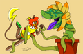 Autumn and Kleptor.png