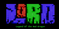 LoRD Logo 3.png