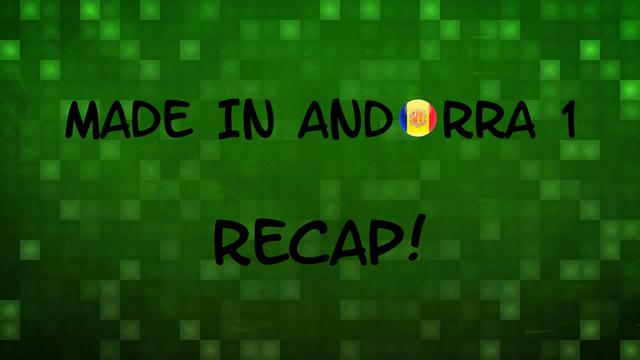 File:Thumbnail Recap.png