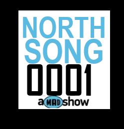 Northsong1
