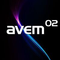 Avem02