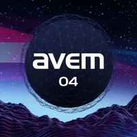 Avem04