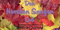 Den Norsken Sangen 04