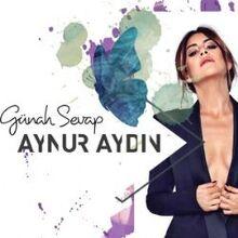 Aynur Aydin-Gunah Sevap