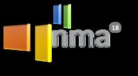 NMA18