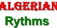 Algerian Rythms