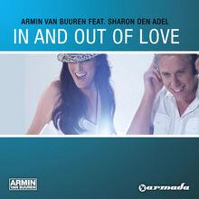 Armin-van-buuren-in-and-out-of-love