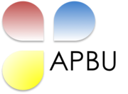 APBU Logo 2