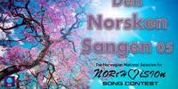 Den Norsken Sangen 05