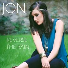 Reverse the Rain