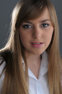 Kejsi-tola-profile-picture
