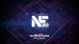 NorthFest20 Logo