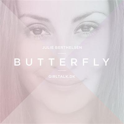 File:Julie - Butterfly.jpg