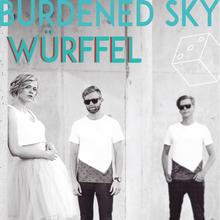Burdened Sky
